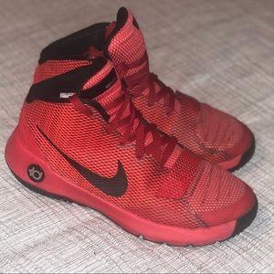 Nike Trey 5 III KD (GS) (Like New) Worn once